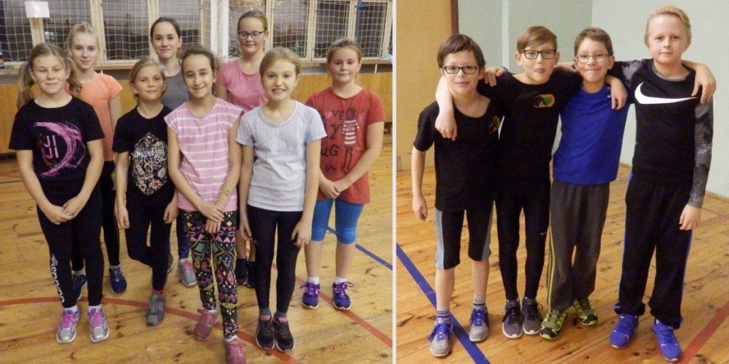 treninkvojnovicova4-1-2017